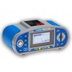 MI 3108 EurotestPV - измеритель параметров фотоэлектрических установок
