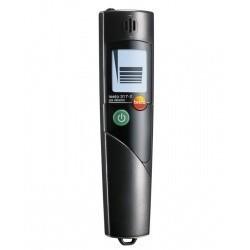 Testo 317-2 (0632 3172) детектор утечек газа, течеискатель