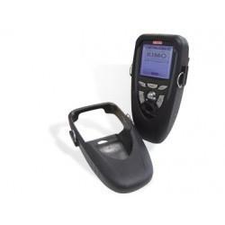 CE 200 - Защитный чехол hands-free для приборов класса 200