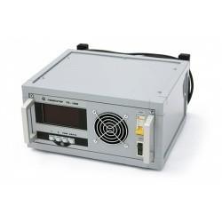 ГП-100К генератор поисковый