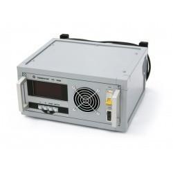 ГП-250К - генератор поисковый