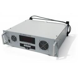 ГП-500К - генератор поисковый