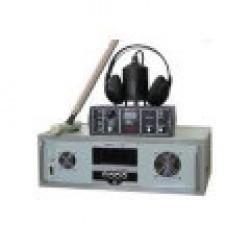 ППТ-2А-01 приемник поисковый