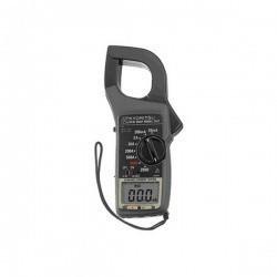 KEW 2417 - клещи измерения тока утечки, водонепроницаемые