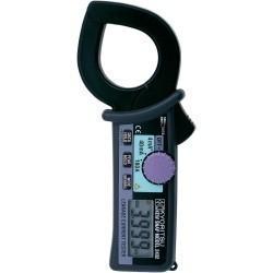KEW 2433R - токоизмерительные клещи