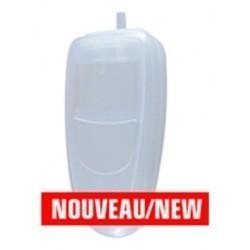 CEP 100 - водонепроницаемый защитный чехол из силикона, для приборов класса 100 и 150