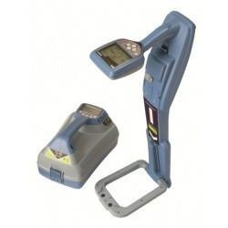 RD8000 PXLM с генератором Тх-5, сумкой - трассоискатель