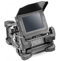 IPLEX FX видеоэндоскоп