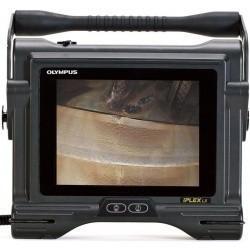 IPLEX LX / IPLEX LT - видеоэндоскоп
