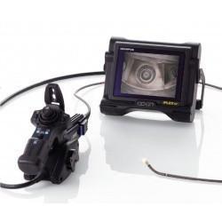 IPLEX RX/RT - видеоскоп