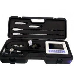 ADRONIC TECH-1 Набор эндоскопов для полной диагностики двигателей