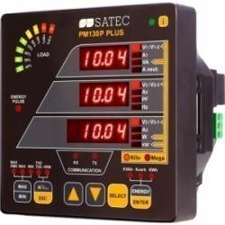 Многофункциональный измерительный прибор PM130P PLUS