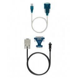 0409 0178 RS232 кабель