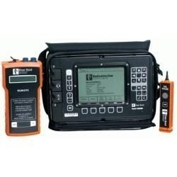 Мультифункциональный анализатор RD 6000DSL