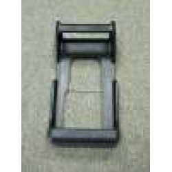 Защитный чехол-крышка для прибора (основного блока)
