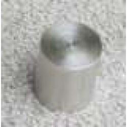 Образец для калибровки вышеуказанного датчика (№4)
