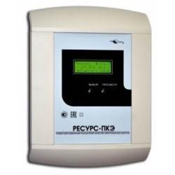 РЕСУРС-ПКЭ-1.7-ОИ-S прибор для измерений ПКЭ энергии в соответствии с  ГОСТ 51317.4.30-2008 (навесной вариант)