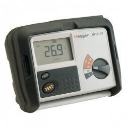 DET4TD/2 - измеритель сопротивления заземления