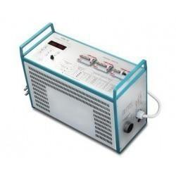Установка прожигающая автоматическая УПА-10