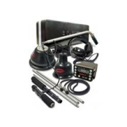 Fisher XLT-30 акустический течеискатель (геофон)