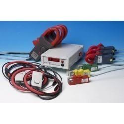 Парма РК 6.05М - микропроцессорный регистратор напряжения и тока