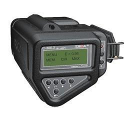 С-500.1 САМОЦВЕТ - высокотемпературный пирометр (лазерный целеуказатель)