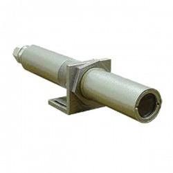 С-700.1 СТАНДАРТ - высокотемпературный пирометр (токовая петля 4...20 мА)