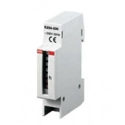 ABB E250-CM11 Контакт дополнительный