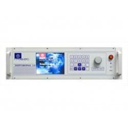 Энергомонитор 3.0 (Класс точности: 0.01)