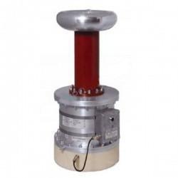 ПВЕ-110 преобразователь напряжения измерительный высоковольтный емкостной масштабный