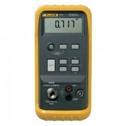 Fluke 717 300G - калибратор датчиков давления