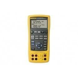 Fluke 725 - многофункциональный калибратор
