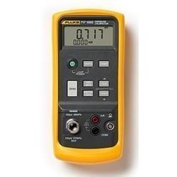 Fluke 717 5000G - калибратор датчиков давления