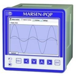 ИП Марсен-ПКЭ - измерительный преобразователь