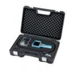 Adronic SP-160 - комплект эндоскопов