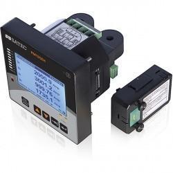 PM135 - многофункциональный измерительный прибор