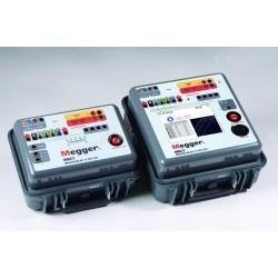 MRCT Tестер трансформаторов тока