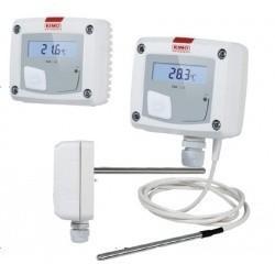 TM110 датчик температуры