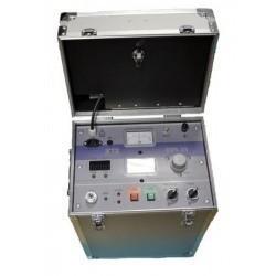 СНЧ-25КП - установка для испытания СПЭ-кабелей