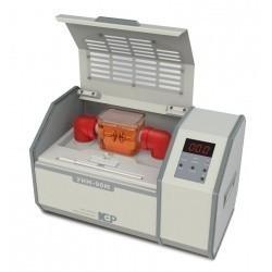 УИМ-90МЦ (90 кВ) - установка испытания пробивного напряжения масла цифровая