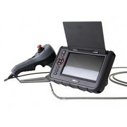 jProbe PX управляемый видеоэндоскоп
