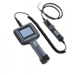 jProbe GX управляемый видеоэндоскоп