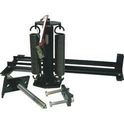 УМПК - устройство механического прокола кабеля