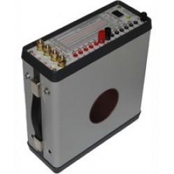 Трансформатор тока измерительный лабораторный ТТИ-5000.5