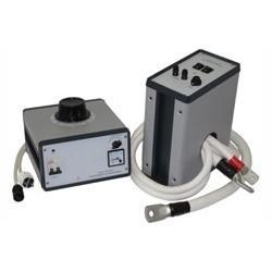 РИТ-5000 регулируемый источник тока