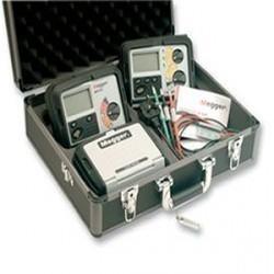 MTK310 - набор измерительных приборов