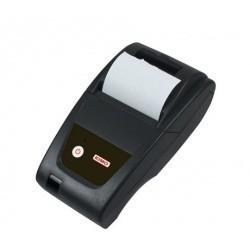 Инфракрасный принтер
