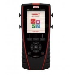 AMI 310 SK - измеритель многофункциональный
