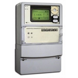 Ресурс-UF2-4.30 - измеритель показателей качества электроэнергии