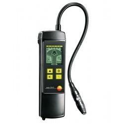 Testo 316-2 (0632 3162) течеискатель горючих газов